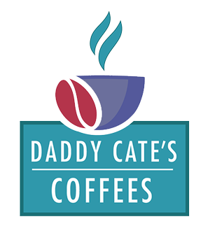Daddy Cates Coffees